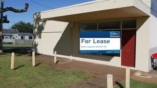 275 Hume Street South Toowoomba QLD 4350
