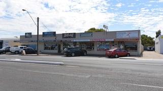 561 Grange Road Grange SA 5022