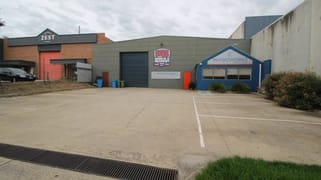 53-55 Enterprise Avenue Berwick VIC 3806