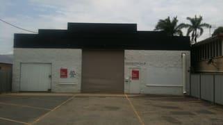 39 Milton Street Mackay QLD 4740