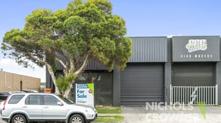 7/2 Apsley Place Seaford VIC 3198
