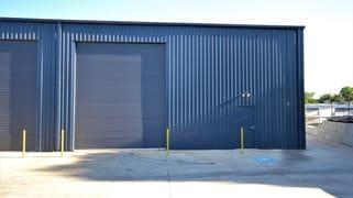 Shed 2/5-7 Yarra Lane Rockville QLD 4350
