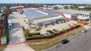 9 - 13 Titanium Place Crestmead QLD 4132