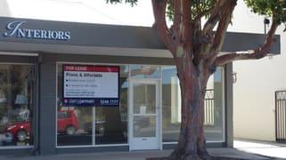 39 Pakington Street Geelong West Geelong VIC 3220