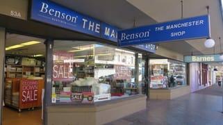53a King Street Newtown NSW 2042