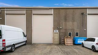 35C/1-3 Endeavour  Road Caringbah NSW 2229