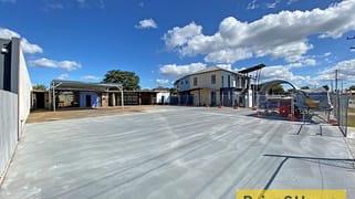 27 Morrisby Street Geebung QLD 4034
