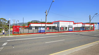 44-48 Flinders Street Wollongong NSW 2500