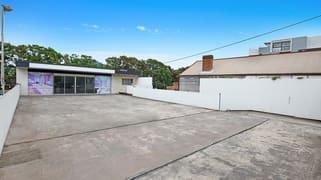 38 Flinders Street North Wollongong NSW 2500