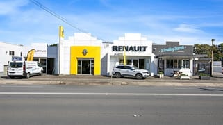 40-42 Flinders Street North Wollongong NSW 2500