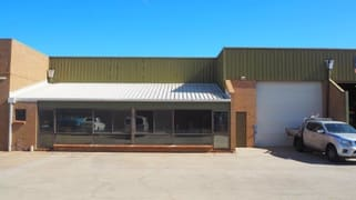 Unit 7/38-46 Barndioota Road Salisbury Plain SA 5109