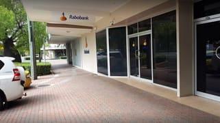 42a Wyndham Street Roma QLD 4455
