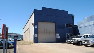 36 Wylie Toowoomba City QLD 4350