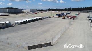 Yards on Empire Drive Yatala QLD 4207