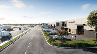1727-1787 Hume Highway Campbellfield VIC 3061