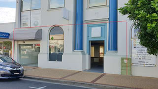2/49 Horton street Port Macquarie NSW 2444