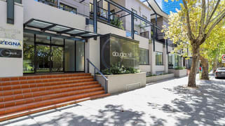 3/116 Mounts Bay Road Perth WA 6000