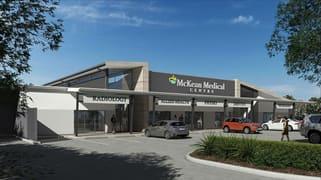 120-124 McKean Street Caboolture QLD 4510
