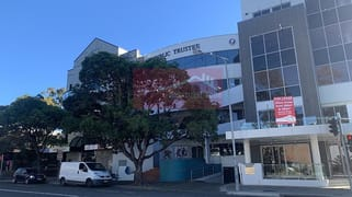 Level 3 Suite 302D/58 Kitchener Parade Bankstown NSW 2200