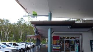 2/164 Station Road Burpengary QLD 4505