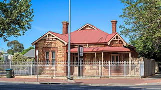 116-118 South Road Torrensville SA 5031
