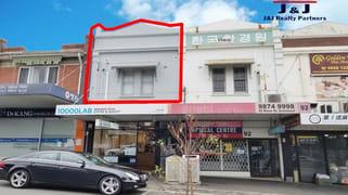 2/90 ROWE STREET Eastwood NSW 2122