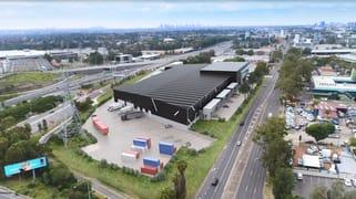 201 Parramatta Road Homebush NSW 2140