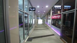 Shop 6, 254 Kingsgrove Road Kingsgrove NSW 2208