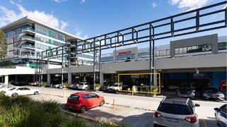 H143/24-32 Lexington Drive Bella Vista NSW 2153