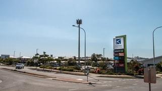 28 Dixon Drive Pimpama QLD 4209