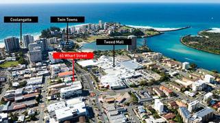 61-65 Wharf Street Tweed Heads NSW 2485
