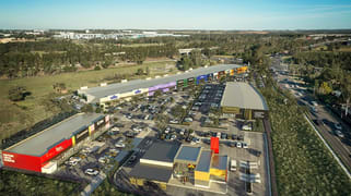 Rooty Hill Road South, Eastern Creek Quarter Rooty Hill NSW 2766