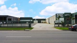 25-27 Industrial Avenue Hoppers Crossing VIC 3029