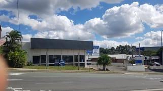 5 Central Court Browns Plains QLD 4118