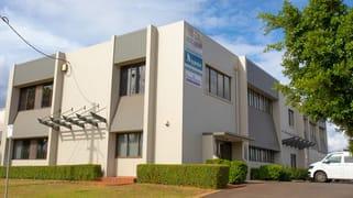 1/218 Anzac Avenue Harristown QLD 4350
