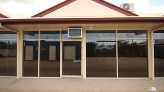 6/33-35 Takalvan St Bundaberg West QLD 4670