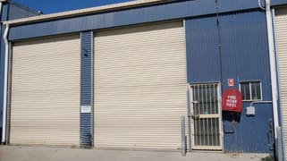 91 Lobb Street Churchill QLD 4305