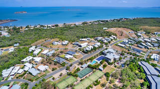 212 Cocoanut Point Drive Zilzie QLD 4710
