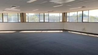 First Floor/455 Pacific Highway Wyoming NSW 2250