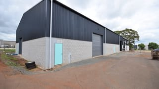 25 Industrial Avenue Wilsonton QLD 4350