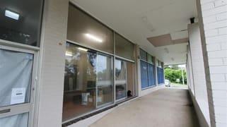 Shop 4/13-21 Putland Close Kirrawee NSW 2232