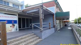 (L) Shop 1/60 Bold Street Laurieton NSW 2443