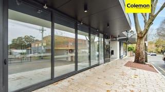 Shop 2/38 Falcon Street Crows Nest NSW 2065