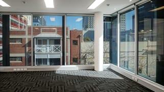Level 3/2 Ebenezer Place Adelaide SA 5000
