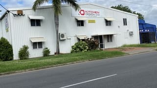 56 Hollingsworth Street Kawana QLD 4701