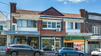21 Hill Street Roseville NSW 2069