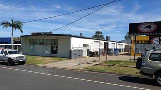 1/65 Snook Street Clontarf QLD 4019