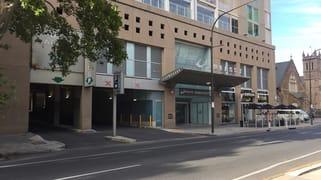 122-130 Hindley Street Adelaide SA 5000