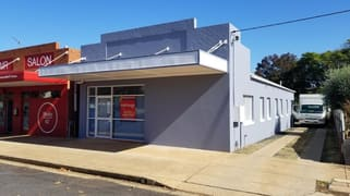 343 Darling Street Dubbo NSW 2830
