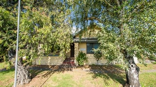 18 GRAHAM ROAD Mount Gambier SA 5290